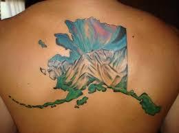 alaska-tattoo
