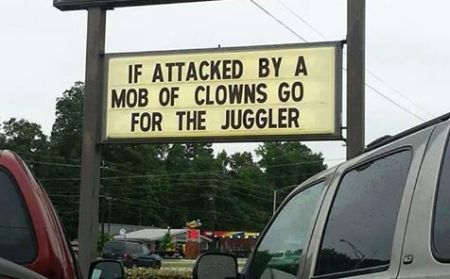 clown-sign