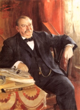 grover_cleveland_painting_by_anders_zorn