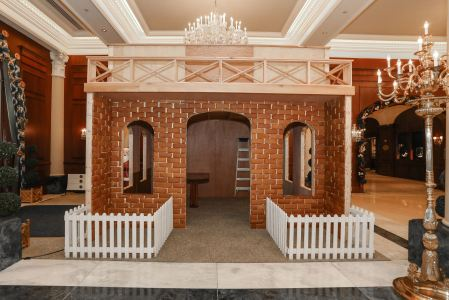 gingerbread-house-nemacolin-2