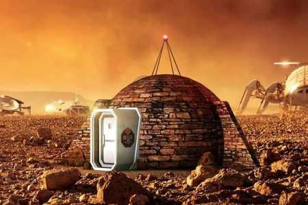 first-ever-martian-show-home-on-display-in-london-2