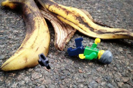 lego-banana