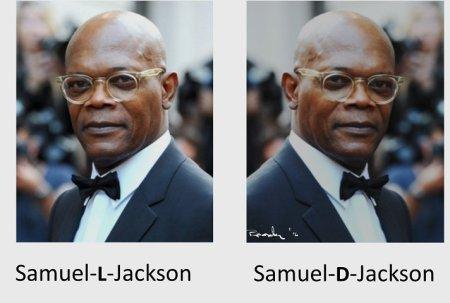 samuel-l-jackson-chemistry