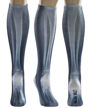 x-ray-socks
