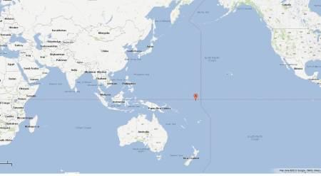 map-of-nauru-world