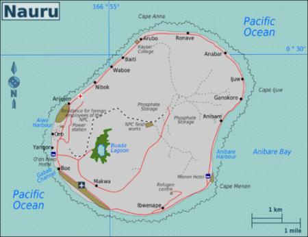 nauru_map
