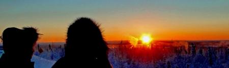 sunriseheader