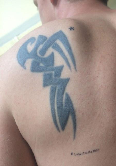 age-17-tattoo