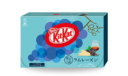 image-tokyo
